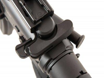 Specna Arms SA-H11 ONE™ Carbine airsoft replika-6