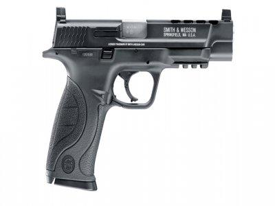 Smith & Wesson M&P9L zračni pištolj-2