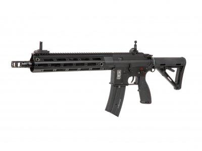 Specna Arms SA-H09-M Carbine airsoft replika-1