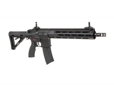 Specna Arms SA-H09-M Carbine airsoft replika-2