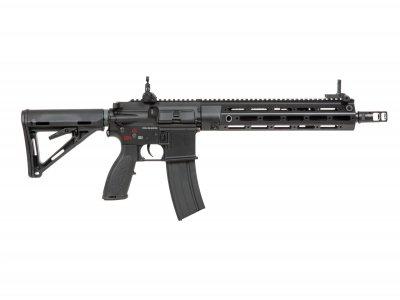 Specna Arms SA-H09-M Carbine airsoft replika-3