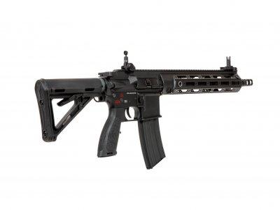 Specna Arms SA-H09-M Carbine airsoft replika-4