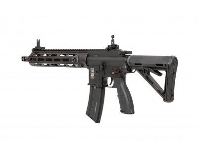 Specna Arms SA-H09-M Carbine airsoft replika-5