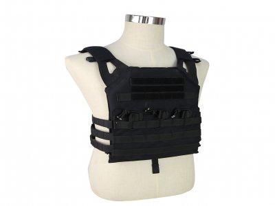 Swiss Arms JPC prsluk-2