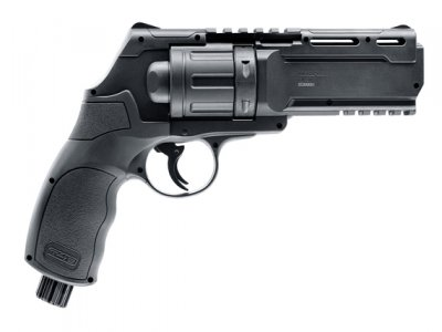 T4E HDR .50 zračni revolver-2