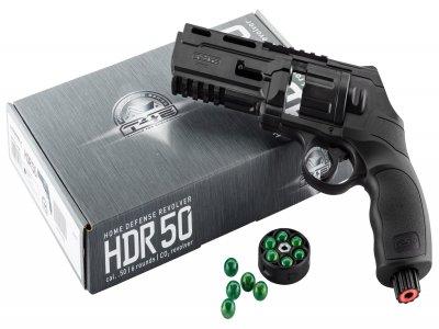 T4E HDR .50 zračni revolver-3