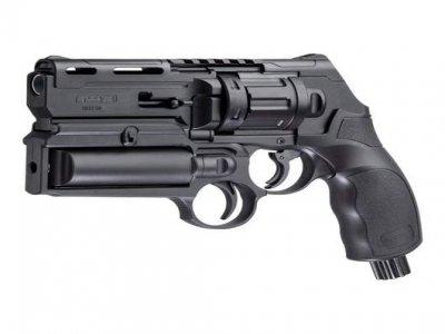 T4E HDR .50 zračni revolver-4