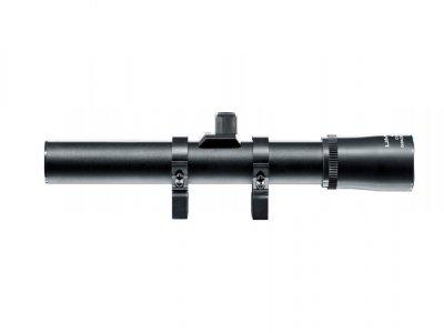 Umarex 4 x 15 optički ciljnik-1