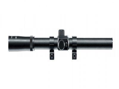 Umarex 4 x 15 optički ciljnik-2