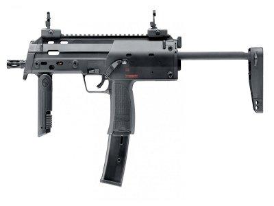 UMAREX HECKLER & KOCH MP7 A1 AIRSOFT 6MM  -2