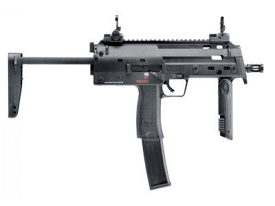 UMAREX HECKLER & KOCH MP7 A1 AIRSOFT 6MM  -1