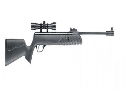 UX Syrix zračna puška-2