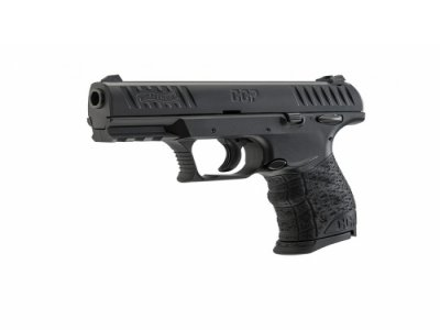 WALTHER CCP 9X19 -2