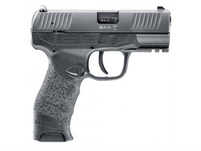 Walther Creed -1