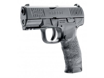 Walther Creed -2