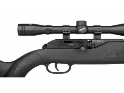 Walther Dominator 1250 FT 300 m/s PCP Zračna Puška --AKCIJA-- -5%-2