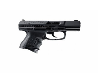 Walther P99 Compact AS 9x19 -1