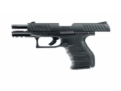 WALTHER PPQ M2 .22-3