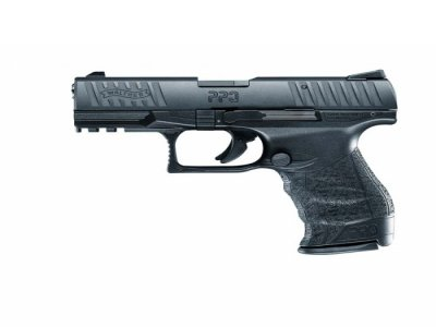 WALTHER PPQ M2 .22-4