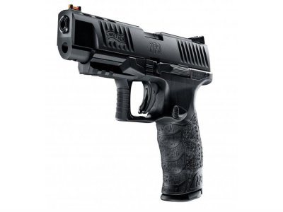 WALTHER PPQ M2 .22 5-1