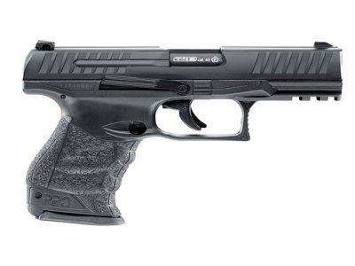 Walther PPQ M2 T4E zračni pištolj .43-2