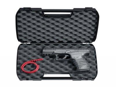 Walther PPQ M2 T4E zračni pištolj .43-3