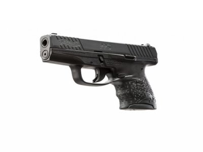 WALTHER PPS POLICE M2 9X19-2