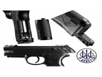 BERETTA PX4 STORM Zračni Pištolj-2