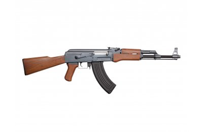 ASG SA M7 airsoft rifle-1