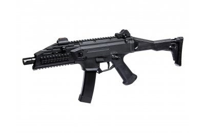 CZ Scorpion EVO 3 A1 airsoft rifle-1