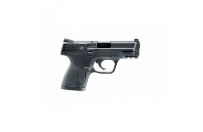 SMITH & WESSON M&P 9C-1