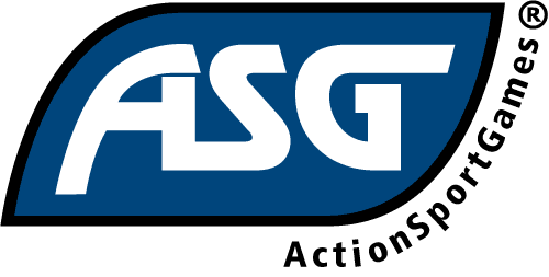 ASG-1