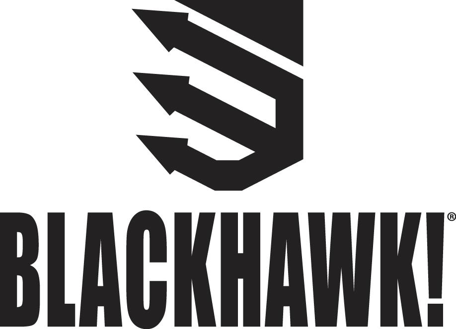 Blackhawk-1