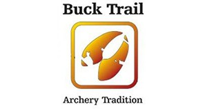 BUCK TRAIL ARCHERY TRADITION-1