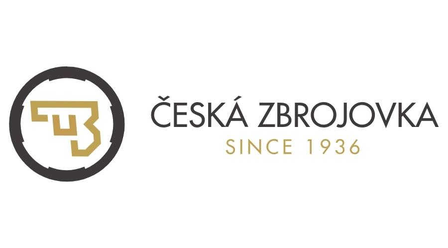 Česká zbrojovka-1