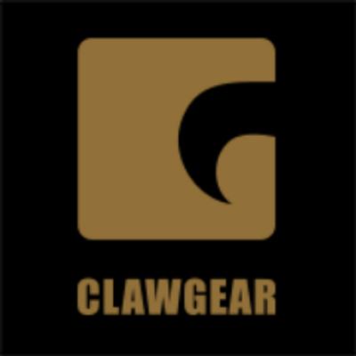 Clawgear-1