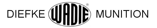 DIEFKE WADIE-1