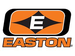 easton-1