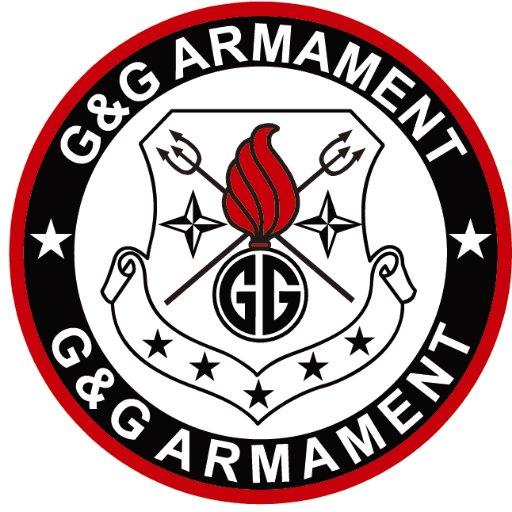 G&G-1