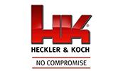 HECKLER&KOCH-1