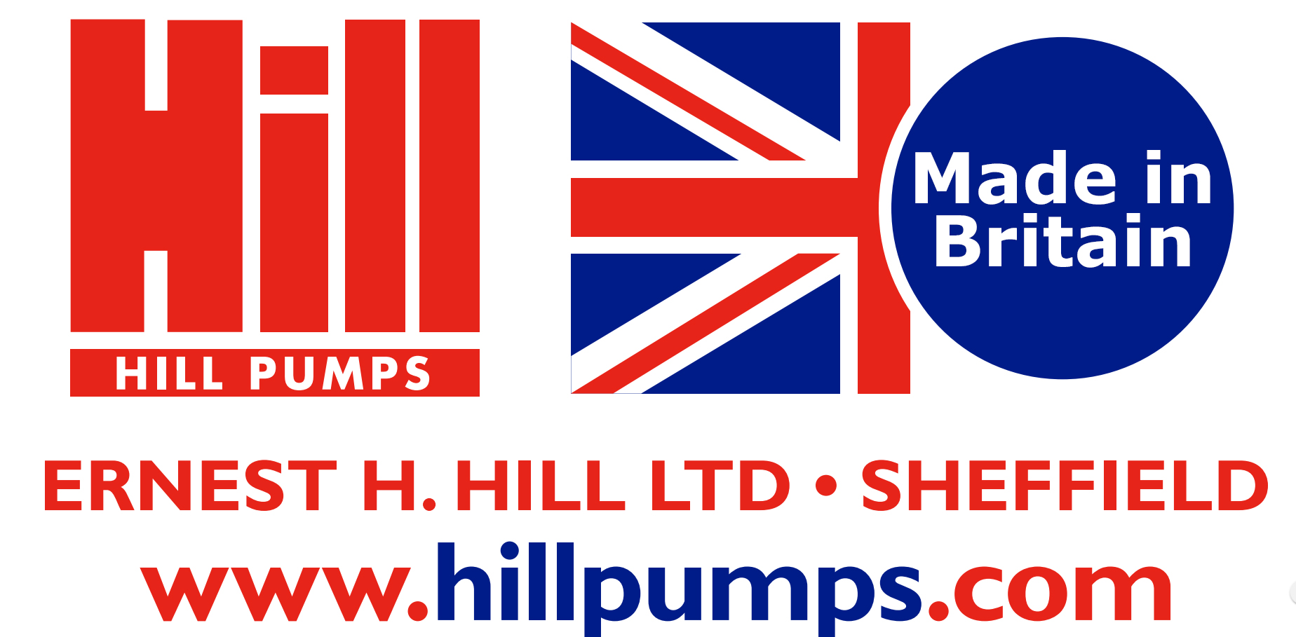 HILL PUMPS-1