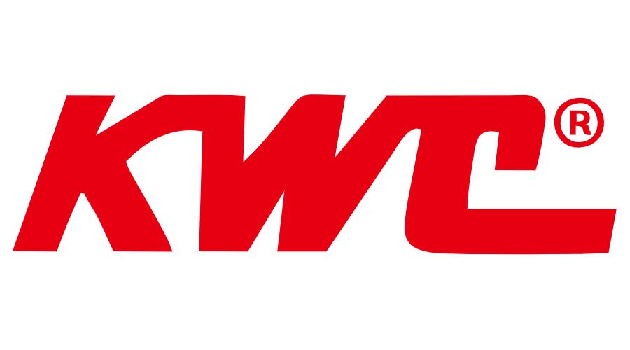 KWC -1