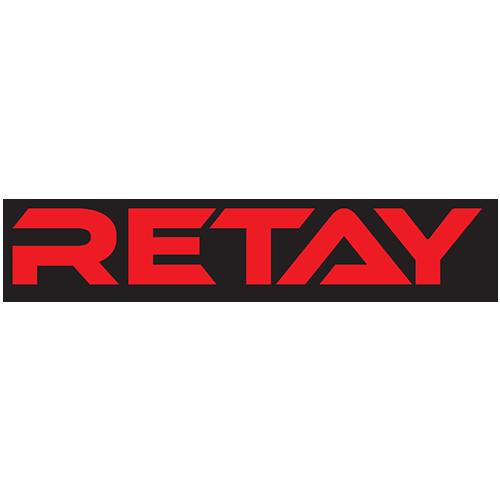Retay-1