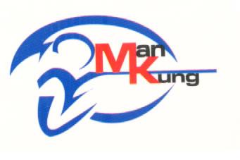 MANKUNG-1