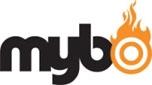 mybo-1