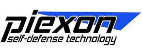 PIEXON-1
