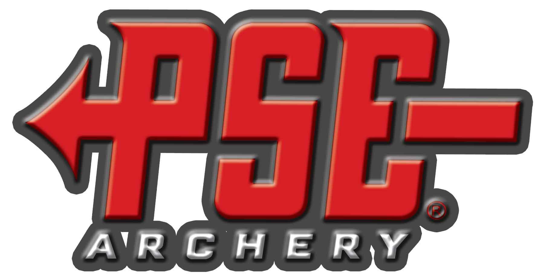 PSE-1