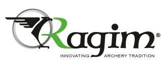 RAGIM-1