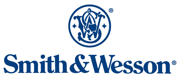 SMITH&WESSON-1