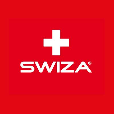 SWIZA-1